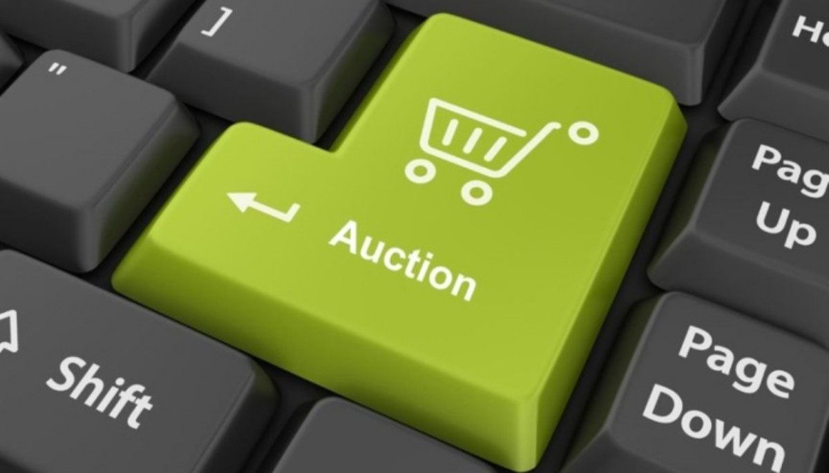 The Next Generation of Auctions: Everything Bidders Need to Know