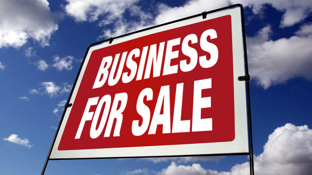 Why Selling Your Business to the Highest Bidder is not a Good Idea