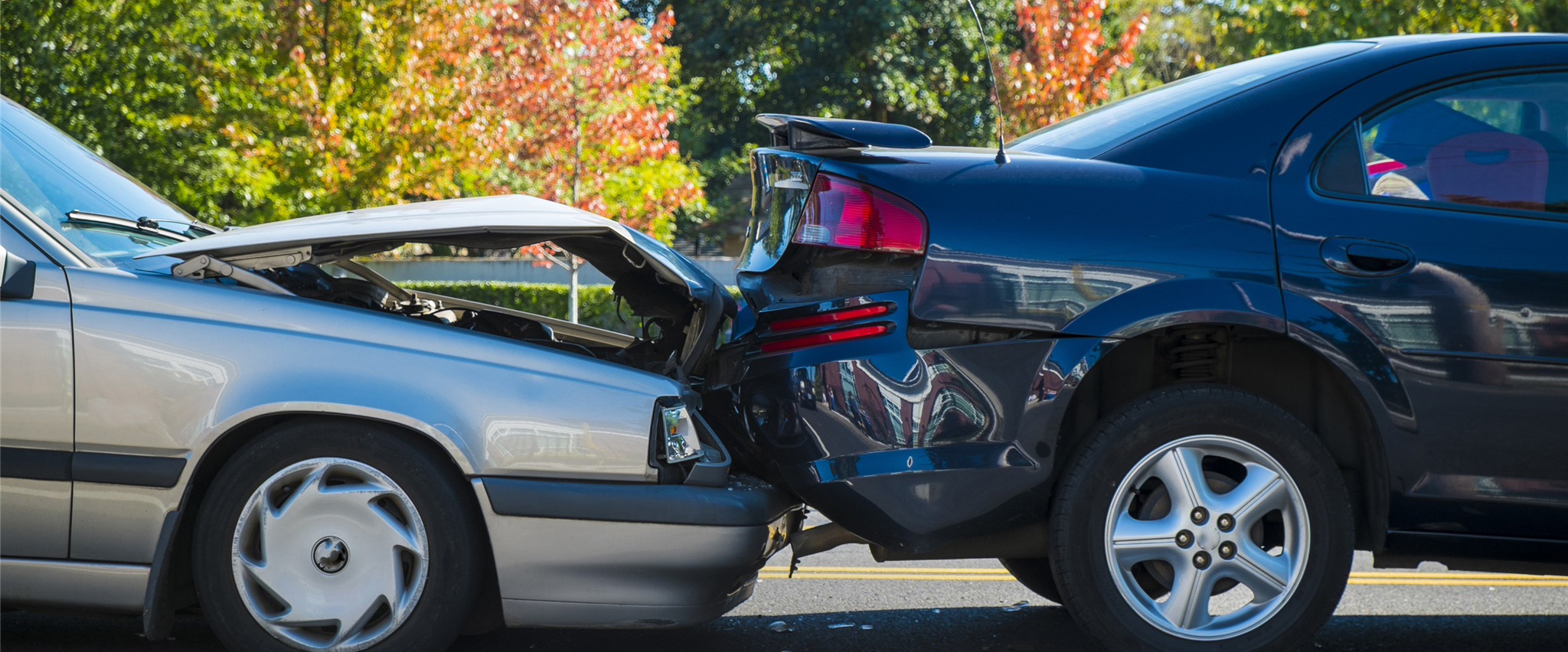 5 Tips for Buying a Car with a Salvage Title