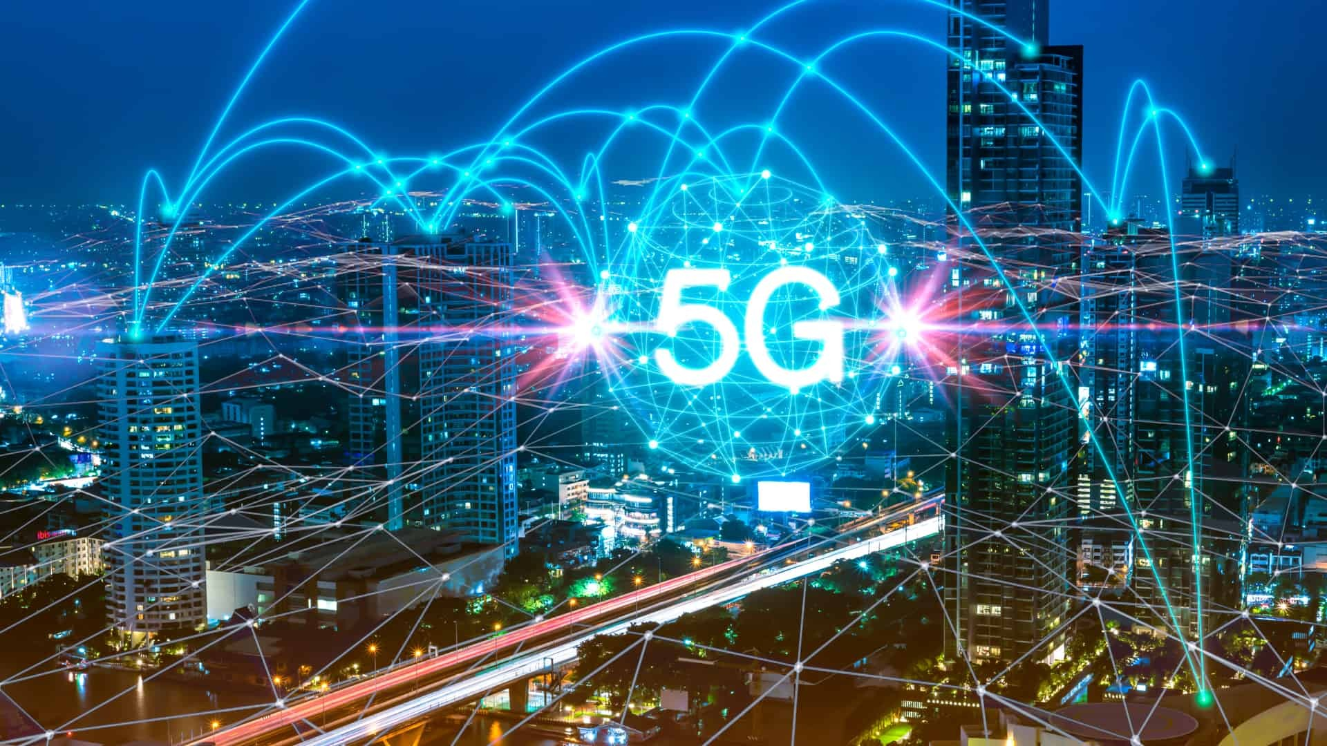 What is 5G? Understanding the New Technology from the Users POV