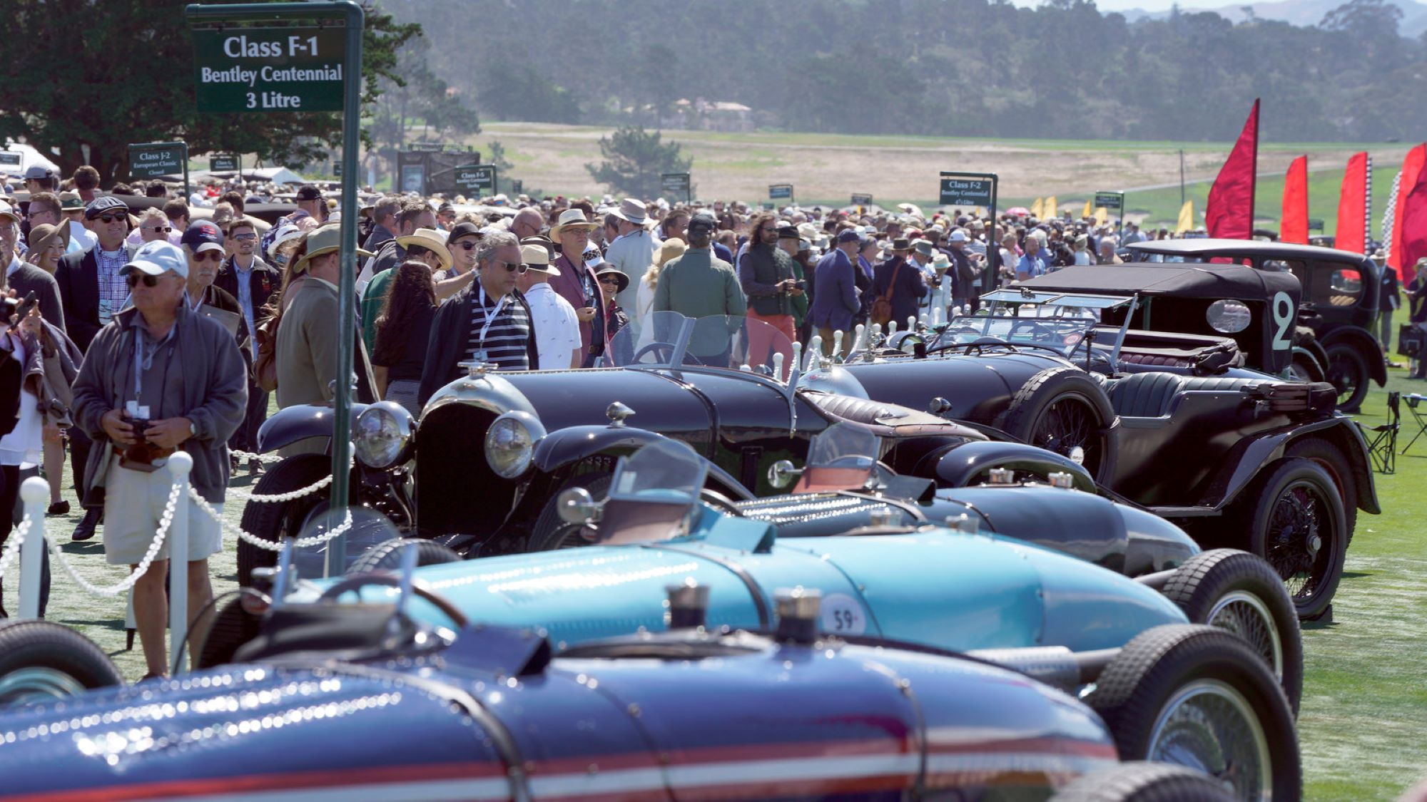 Should you buy whole cars at American auctions?