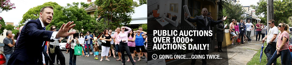 The largest car auction auctions near me for Charity motors near me
